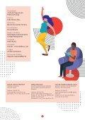 Revista Penha | novembro 2019 - Page 2