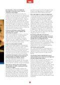 Revista Penha | novembro 2019 - Page 5