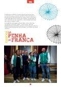 Revista Penha | novembro 2019 - Page 7