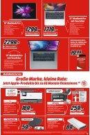 Media Markt - 21.11.2019 - Seite 5