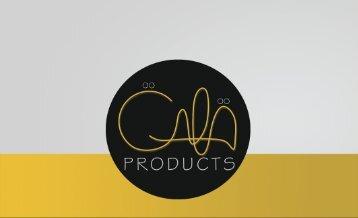 Branding-CALA-Batool-Alkheder