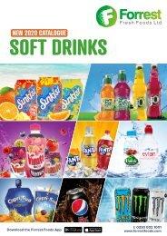 Forrest-Drinks 2020