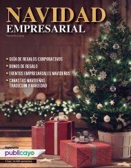 Navidad Empresarial