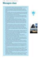 Crescimento Azul - Page 6