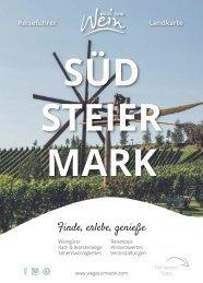 St. Veit in der Sdsteiermark - Startseite   Facebook