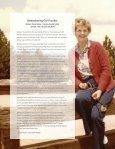 Sandia Prep - 532 Magazine - Winter / Spring 2019 - Page 5