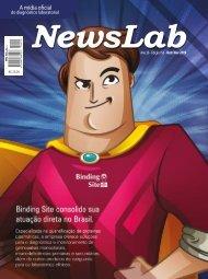 Newslab 156
