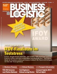 BusinessLogistic-03-04-2017