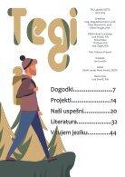 Tegi_2019 - Page 3