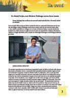Tegi_2019web - Page 5