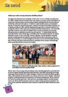 Tegi_2019 - Page 6