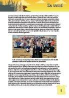 Tegi_2019 - Page 7