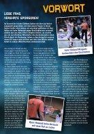 EleNEWS_19-20_5 ETB Wohnbau Miners - Page 3