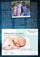 EleNEWS_19-20_5 ETB Wohnbau Miners - Page 5