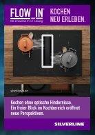 EleNEWS_19-20_5 ETB Wohnbau Miners - Page 7