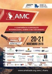 AMC CATALOGO 2019-min