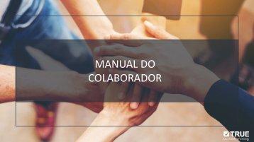 MANUAL DO COLABORADOR (3)