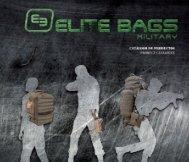 Catalogo-militar-Elite-Bags-2017