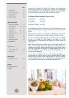 Bankettmappe 2020 - Page 7