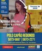 VV34 Revista Digital - Page 5