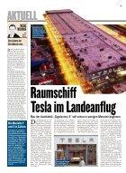 Berliner Kurier 14.11.2019 - Seite 2