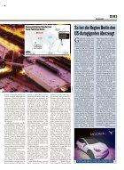 Berliner Kurier 14.11.2019 - Seite 3