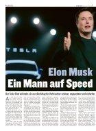 Berliner Kurier 14.11.2019 - Seite 4