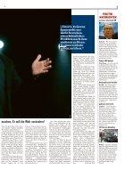 Berliner Kurier 14.11.2019 - Seite 5
