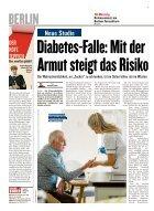 Berliner Kurier 14.11.2019 - Seite 6