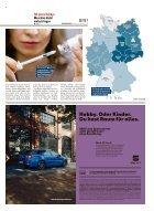 Berliner Kurier 14.11.2019 - Seite 7