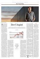 Berliner Zeitung 14.11.2019 - Seite 3