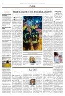 Berliner Zeitung 14.11.2019 - Seite 4
