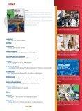 MEDIA BIZ November #244 - Page 2