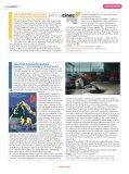 MEDIA BIZ November #244 - Page 4