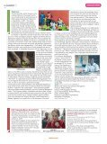 MEDIA BIZ November #244 - Page 6