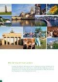 Schwarzwald - 50plus Hotels Österreich - Page 2
