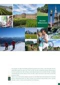Schwarzwald - 50plus Hotels Österreich - Page 3