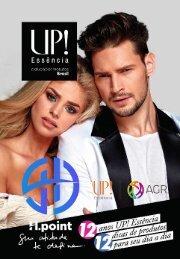 Catálogo H.POINT UP! AGRNOW 2020 ok