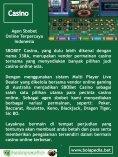Daftar Joker123 - Page 3