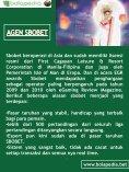 Daftar Joker123 - Page 7