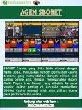 Situs Judi Online - Page 2