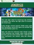 Situs Judi Online - Page 6