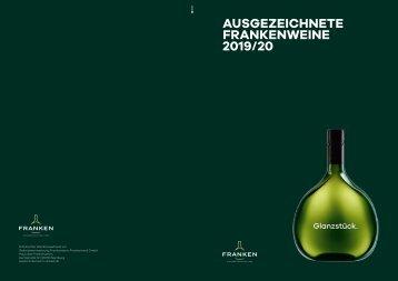 Ausgezeichnete-Frankenweine_2019-2020_web