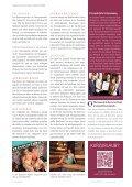 SaarLorLux ...c'est savoir vivre - Page 7