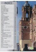 #708 La Bufa Leather Catalogo Precios de mayoreo en USA - Page 2