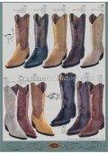 #708 La Bufa Leather Catalogo Precios de mayoreo en USA - Page 7