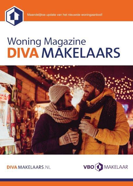 DIVA Makelaars 34