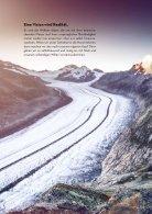 Leben und arbeiten im Wallis - Page 2