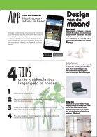 Xtra Makelaardij 65 - Page 5