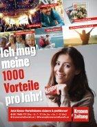 s'Magazin usm Ländle, 17. November 2019 - Page 2